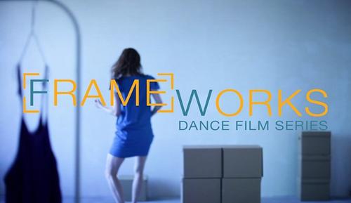 InSide FrameWorks