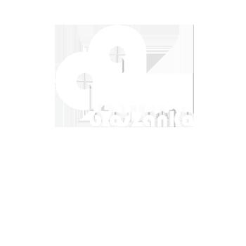 reportaz filmowy logo