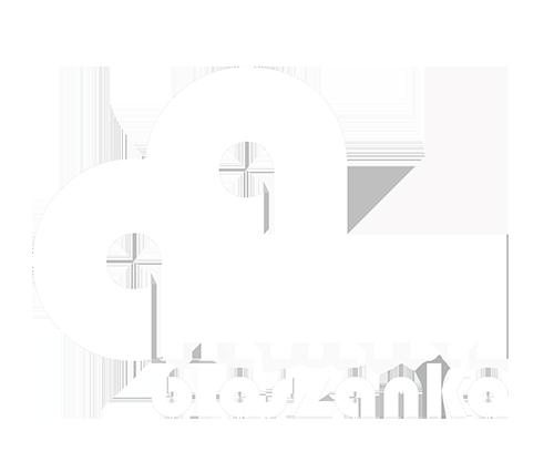 BLASZANKA Studio Filmowe Anna Błaszczyk - Produkcja filmowa Warszawa