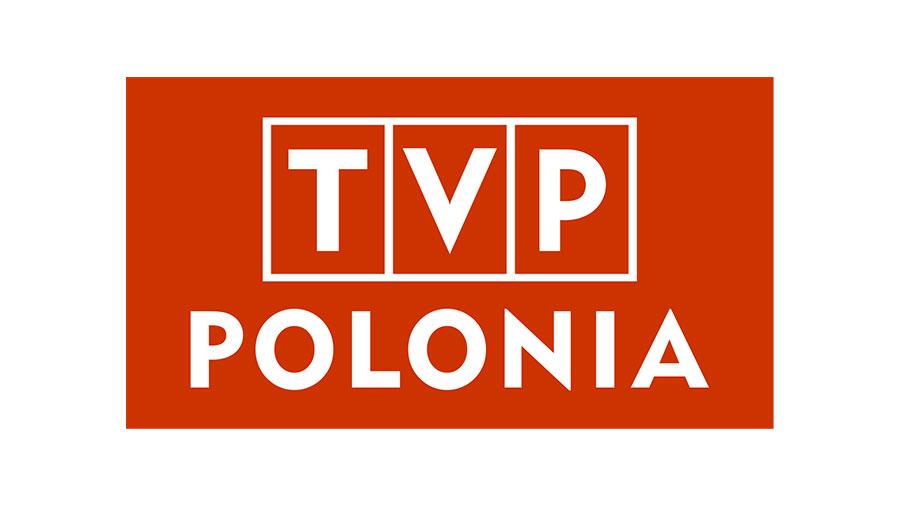 http://polonia.tvp.pl/